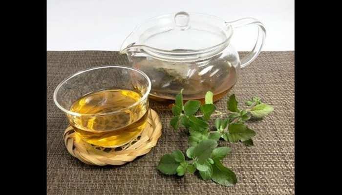 रोज सुबह पिएं तुलसी शहद की चाय, बढ़ेगी इम्यूनिटी