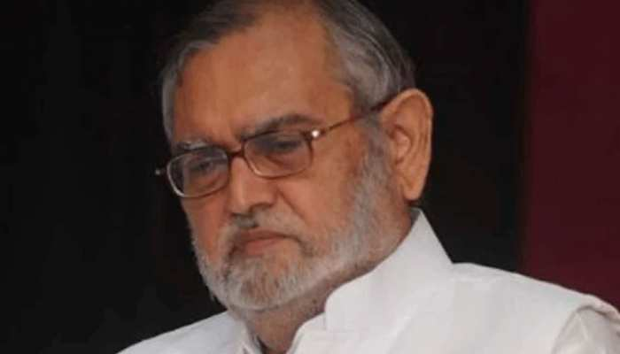 दिल्ली: देशद्रोह के मामले में जफरुल इस्लाम से पूछताछ करेगी स्पेशल सेल, भेजा नोटिस