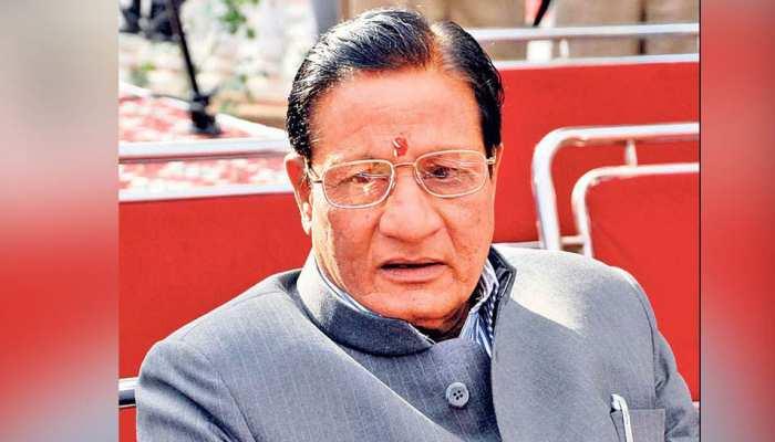 राजस्थान: JDA ने शुरू किया नियमन शिविर, मंत्री बोले-विकास कार्यों में आएगी तेजी