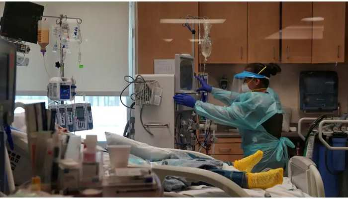 कोरोना के इलाज के लिए प्राइवेट अस्पताल नहीं ले पाएंगे अधिक चार्ज, राज्य जल्द करें गाइडलाइन जारीः केंद्र सरकार