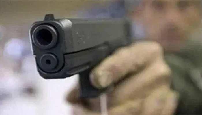 जमीन-जायदाद के विवाद में पत्नी की हत्या के लिए पति ने रची थी साजिश, 2 लाख में दी थी सुपारी