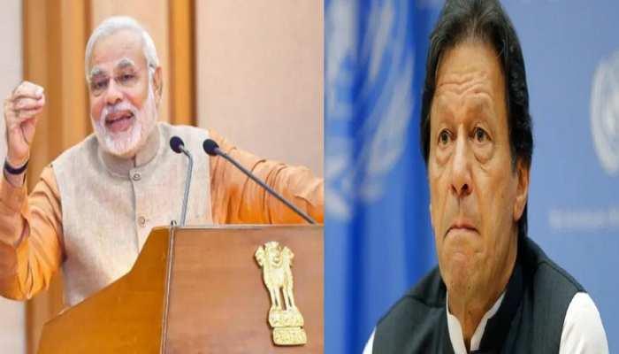 सयुंक्त राष्ट्र में पाकिस्तान पर गरजा भारत, 'मजहबी आतंकियों और खून खराबे वाला देश'