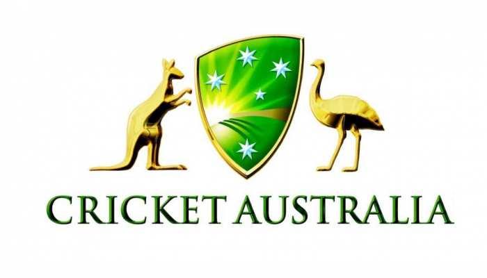 Cricket Australia को तगड़ा झटका, इस बड़े अधिकारी ने दिया इस्तीफा