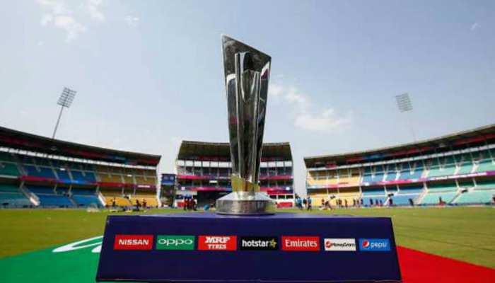 Cricket Australia के इस बड़े अधिकारी ने T20 World Cup पर दिया बयान, जानिए डिटेल