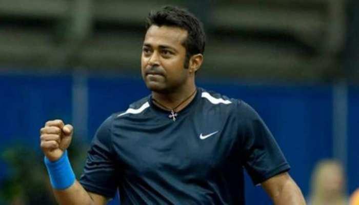B'day Special: इस महान टेनिस खिलाड़ी ने भारत को दिलाई थी ओलंपिक में कामयाबी