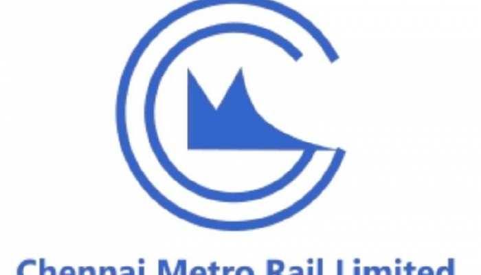 चेन्नई मेट्रो रेल ने निकाली भर्तियां, 90 हजार से लेकर 1.20 लाख रुपये तक सैलरी