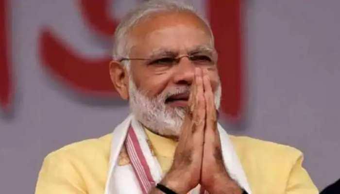 UNSC में बिला मुकाबिला हिंदुस्तान की जीत पर PM मोदी ने आलमी बिरादरी को कहा शुक्रिया