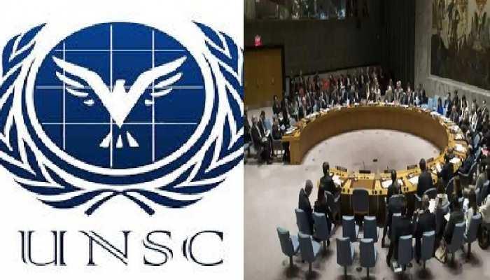 184 मत पाकर भारत बना UNSC का अस्थायी सदस्य, विदेश मंत्रालय की ये प्रतिक्रिया