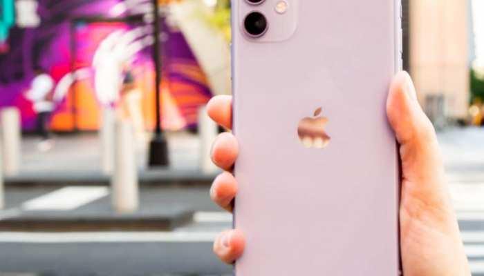 प्रीमियम स्मार्टफोन सेगमेंट में Apple का दबदबा, इसके बाद सैमसंग और हुवावे का नंबर
