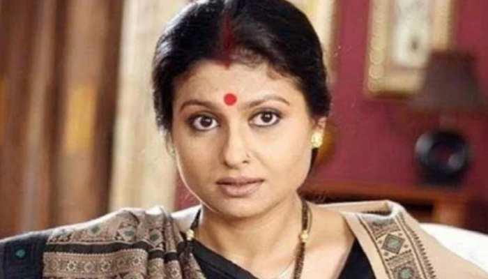 खुद की मौत की खबर सुनकर हैरत में हैं टीवी एक्ट्रेस Jaya Bhattacharya, बोलीं- 'मैं जिंदा हूं'