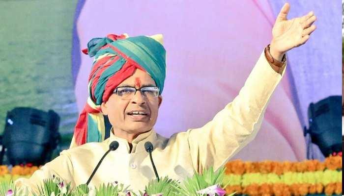 MP: राज्यसभा चुनाव में बीजेपी के लिए खुशखबरी, एसपी-बीएसपी ने किया BJP के पक्ष में वोट
