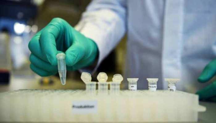 बिहार में ठीक हुए 5098 कोरोना संक्रमित, 49 लोगों की हुई मौत: स्वास्थ्य सचिव