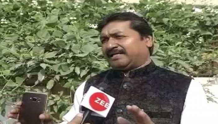 बिहार: कांग्रेस का बड़ा बयान, बोली- इस बार चुनाव नीतीशवाद बनाम लालूवाद नहीं, फेल हुए CM