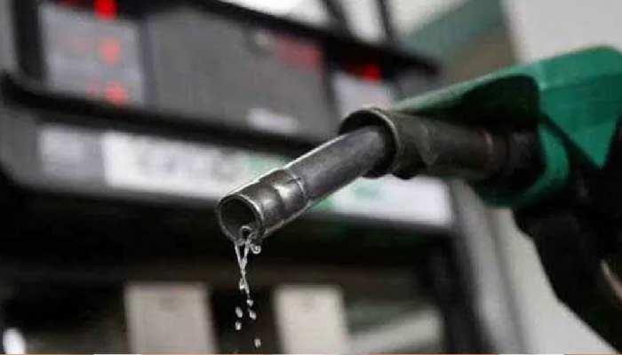 MP: पेट्रोल-डीजल की बढ़ती कीमतों को लेकर कांग्रेस 24 जून से करेगी आंदोलन