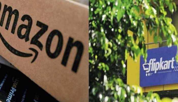 ई-कॉमर्स साइट पर नहीं बिक पाएंगे Made in China उत्पाद, ड्रैगन को चौतरफा घेरने की तैयारी