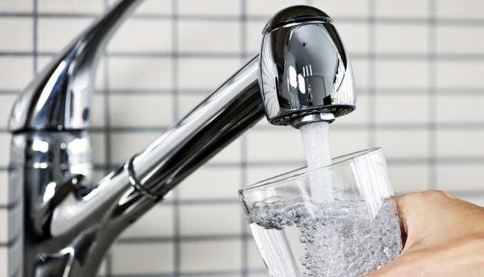 आधे से ज्यादा कोटा में आज नहीं आएगा पानी, जानिए वजह