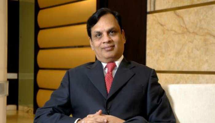 भ्रष्टाचार के आरोप में फंसे Videocon ग्रुप के चेयरमैन वेणुगोपाल, CBI ने दर्ज किया केस