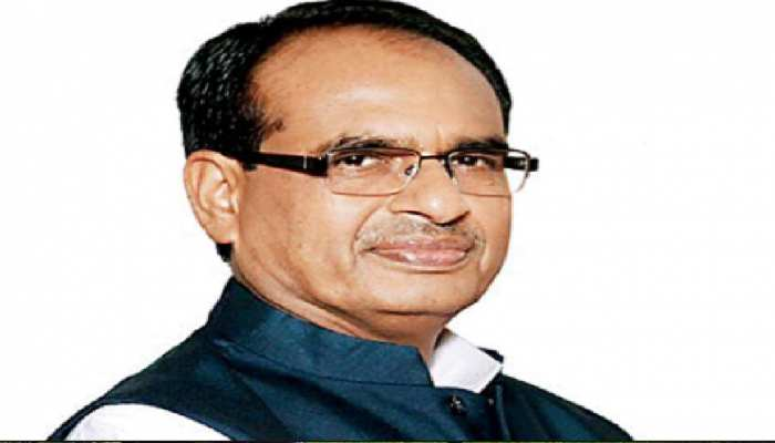 MP: आज दिल्ली पहुंच सकते हैं शिवराज, मंत्रिमंडल विस्तार को लेकर केंद्रीय नेतृत्व से करेंगे चर्चा