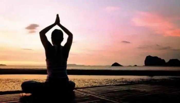 भारतीय योग का दुनियाभर में बज रहा डंका, इस देश में खुली पहली योग यूनिवर्सिटी