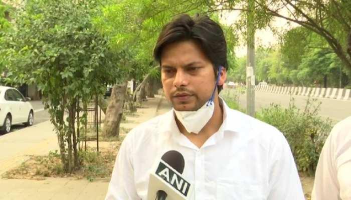 LIVE: दिल्ली हाई कोर्ट ने AAP विधायक प्रकाश जारवाल को जमानत दी