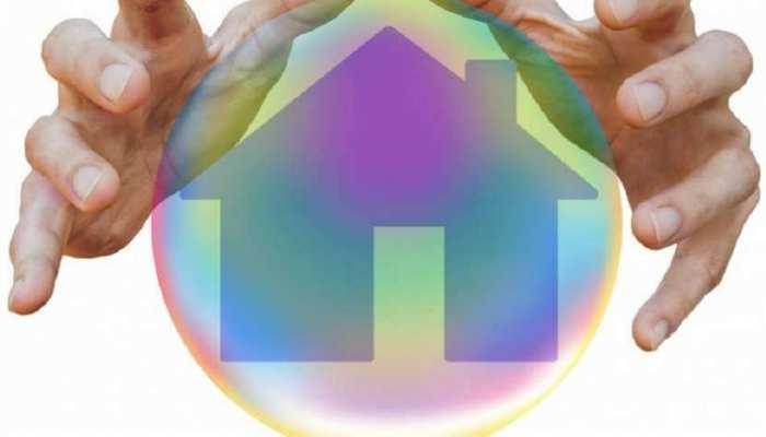 खरीदने जा रहे हैं घर की सुरक्षा के लिए बीमा पॉलिसी, तो इन बातों का रखें ध्यान