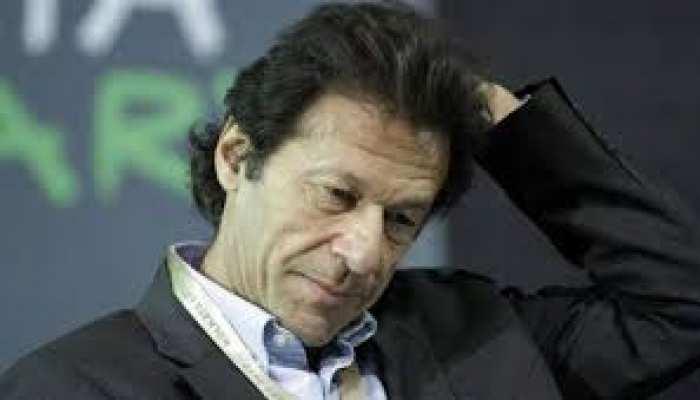 भारतीय को ग्लोबल टेररिस्ट घोषित करना चाहता था पाकिस्तान, US ने दिया करारा झटका