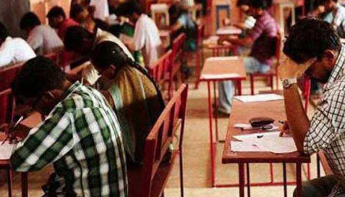उत्तराखंड: जुलाई में हो सकते हैं डिग्री कॉलेज के एग्जाम, बेरोजगारों के लिए भी एक अच्छी खबर