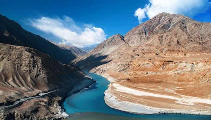 चीन की नई साजिश, लद्दाख के डेपसांग में फौजें बढ़ाकर नया मोर्चा खोला