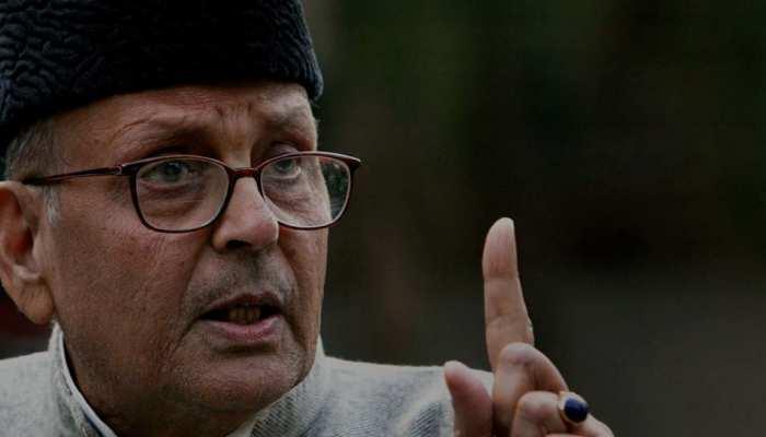 VP सिंह: वित्त मंत्री रहते हुए अपनी सरकार के खिलाफ फूंका बिगुल और PM बने