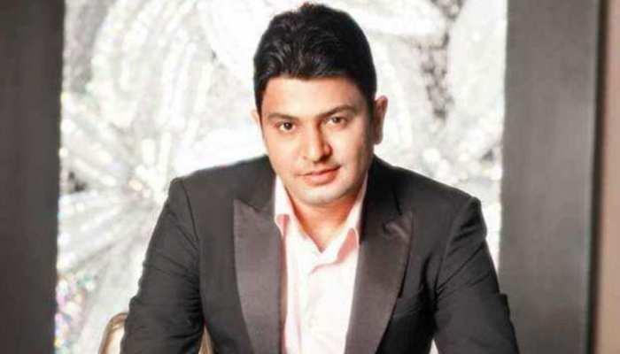 एमएनएस की फटकार के बाद Bhushan Kumar ने माफीनामा के साथ यूट्यूब से हटाया Atif Aslam का गाना