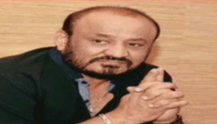 जीतू सोनी के भाई महेंद्र सोनी को पुलिस ने पकड़ा, जीतू की तलाश अब भी जारी
