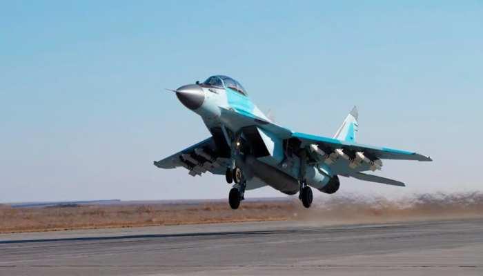 खतरनाक लड़ाकू विमानों में ये नई टेक्नोलॉजी लगा रहा रूस, दुश्मनों से निपटना होगा आसान