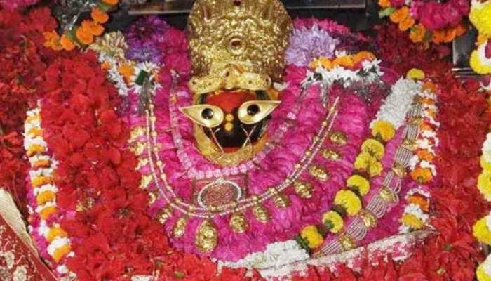 29 जून को खुलेगा मां विंध्यवासिनी मंदिर, शर्तों के साथ भक्त कर सकेंगे पूजा-अर्चना