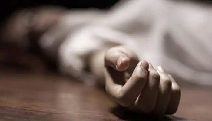 ग्वालियर: महिला की संदिग्ध मौत, पुलिस ने हिस्ट्री खंगालने के बाद की तहकीकात शुरू