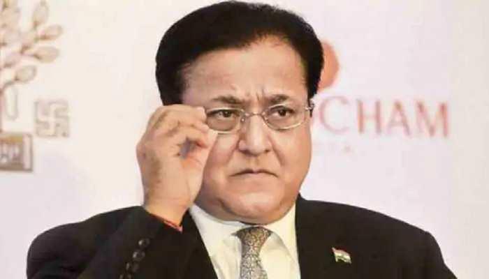 यस बैंक: CBI ने राणा कपूर, DHFL, तीन अन्य कंपनियों के खिलाफ दायर की चार्जशीट