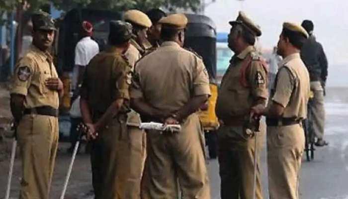 प्रयागराज: नियमों के खिलाफ रेस्टोरेंट खोलना पड़ा भारी, 5 संचालकों के खिलाफ FIR