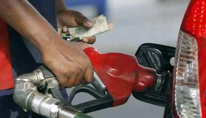 लगातार 20 वें दिन हुआ पेट्रोल-डीज़ल की कीमतों में इज़ाफा, जानिए क्या हैं नए रेट