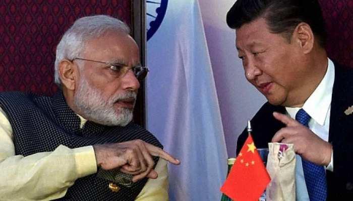 'ड्रैगन' को एक और जोरदार झटका! दिवाली पर भी चीन में तैयार कोई भी माल नहीं होगा आयात