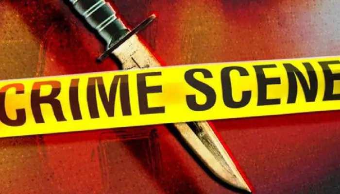 औरंगाबाद: दहेज की बलि चढ़ा दी गई महिला एंकर, सुसराल पक्ष ने गला दबाकर की हत्या