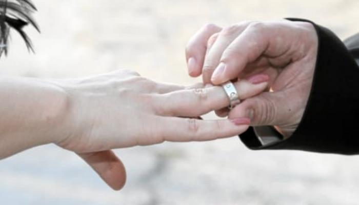शादी करने से पहले जान लें Happy Married Life के ये 5 मंत्र, इन Points पर कर लें बात