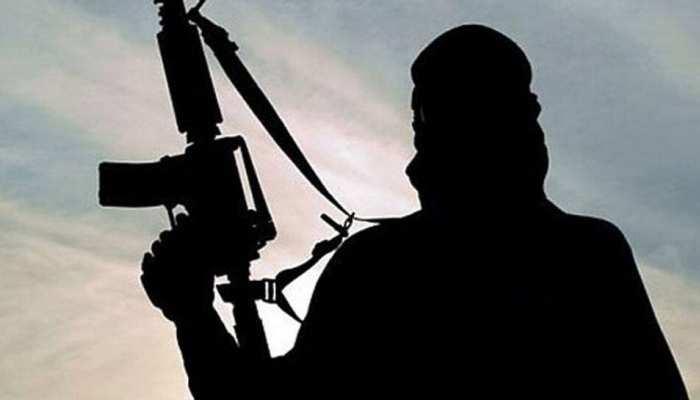 पाकिस्तान में अलकायदा के 5 आतंकवादियों को 16 साल की सजा, बीते साल हुए थे गिरफ्तार