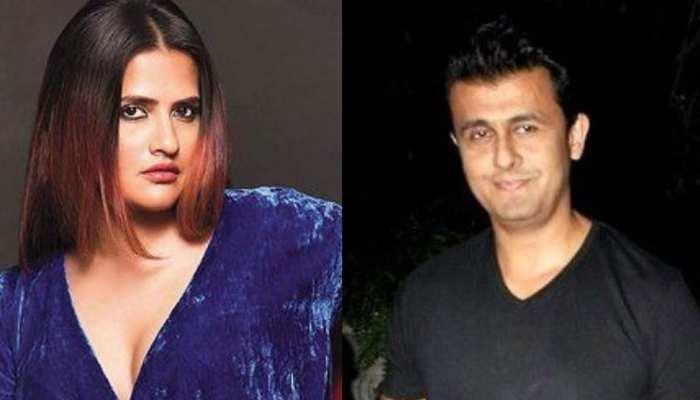 म्यूजिक माफिया विवाद के बीच Sona Mohapatra ने Sonu Nigam से पूछे तीखे सवाल