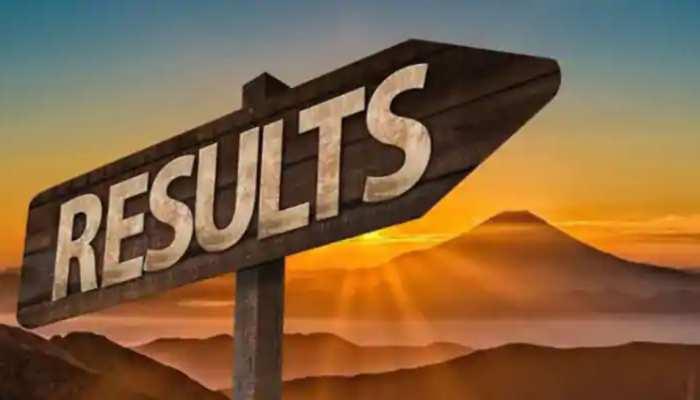 UP Board Result 2020: यूपी बोर्ड 12वीं का रिजल्ट आज 12 बजे होगा जारी, यहां करें चेक