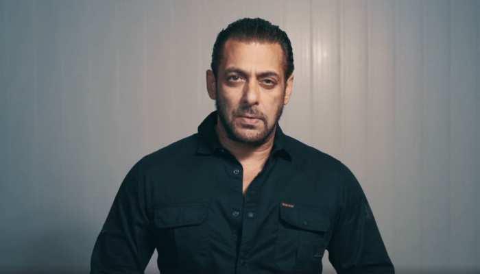 Salman Khan ने शेयर किया ऐसा VIDEO और PHOTO, आग बबूला हुए Sushant के फैंस