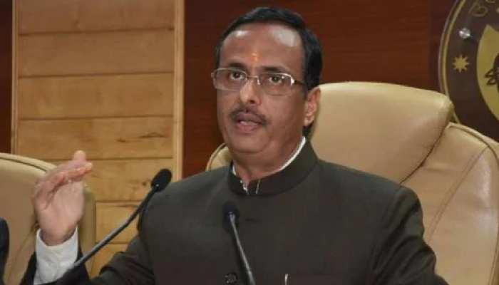 UP Board: दो हफ्ते में संपन्न हुईं 10वीं और 12वीं की परीक्षाएं, 21 दिन में जांची गईं 2.82 करोड़ कॉपियां