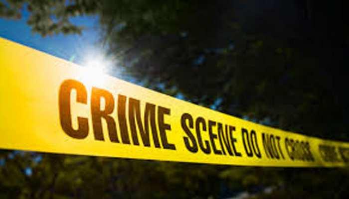 पिता ने 3 मासूमों की बेरहमी से हत्या की, बाद में खुदकुशी कर ली; ये रही वजह