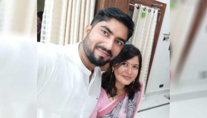 झारखंड: लोहरदगा में कनीय अभियंता ने फांसी लगाकर की आत्महत्या, जांच में जुटी पुलिस