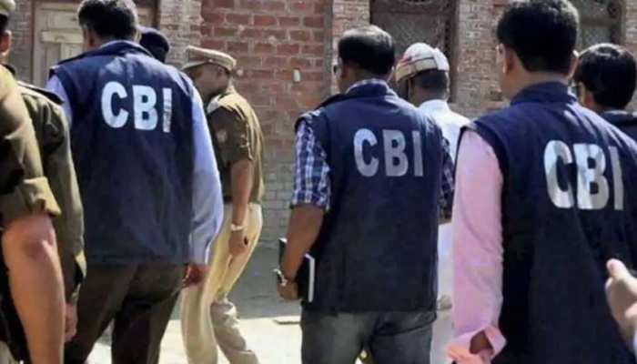बिहार: सृजन घोटाला में फंसे पूर्व IAS केपी रमैय्या, CBI ने 60 के खिलाफ दाखिल की चार्जशीट