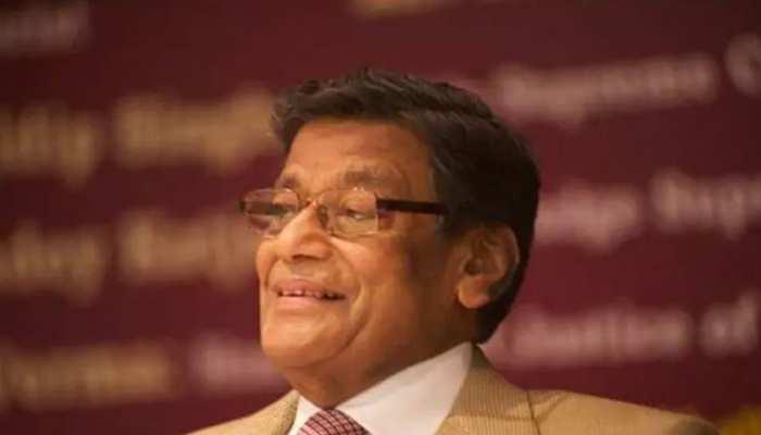 अटॉर्नी जनरल केके वेणुगोपाल का कार्यकाल 1 वर्ष के लिए बढ़ाया गया
