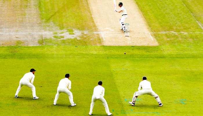 जब टेस्ट में दोंनो ओपनर हुए हैं नर्वस नाइंटीज के शिकार, भारतीय का नाम भी है शामिल